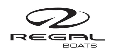Regal Boats Logo