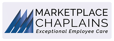 Marketplace Chaplains Logo